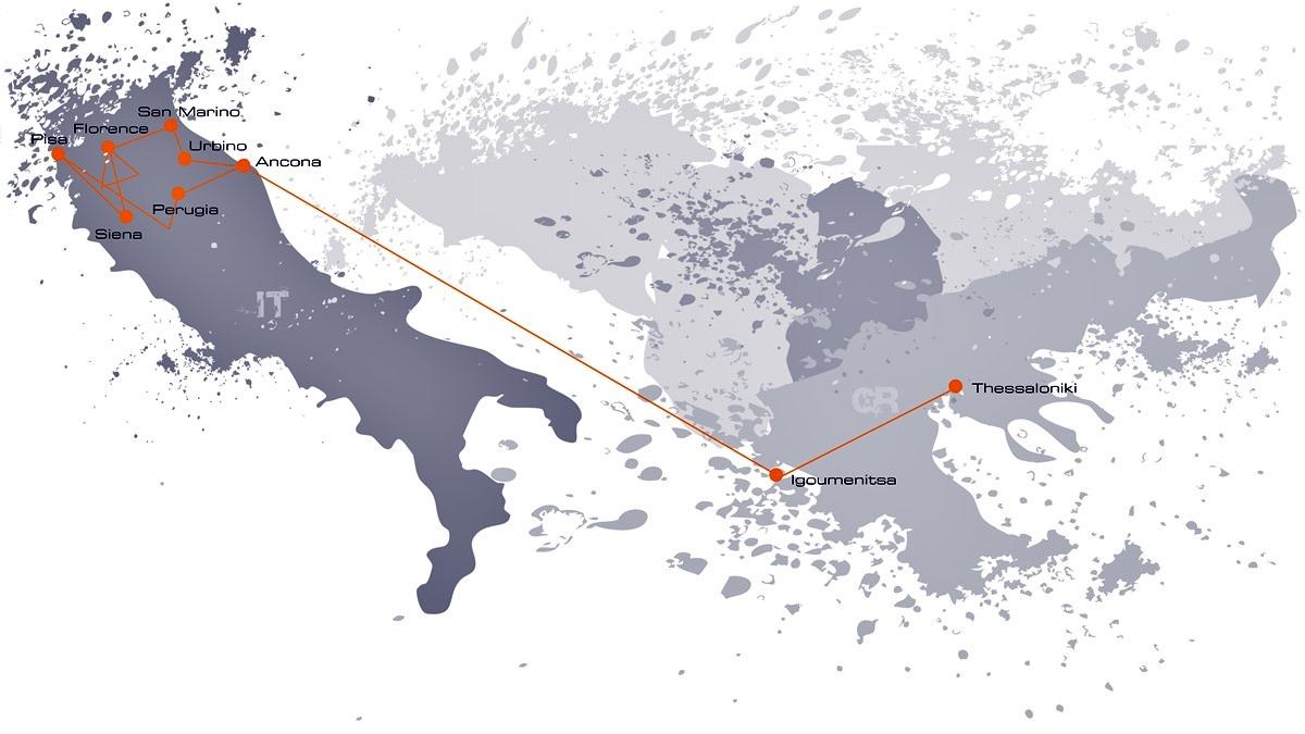 map-21-tuscany