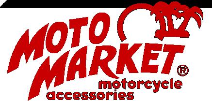 moto-market-cl1