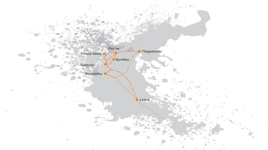 map_Kastoria-1200