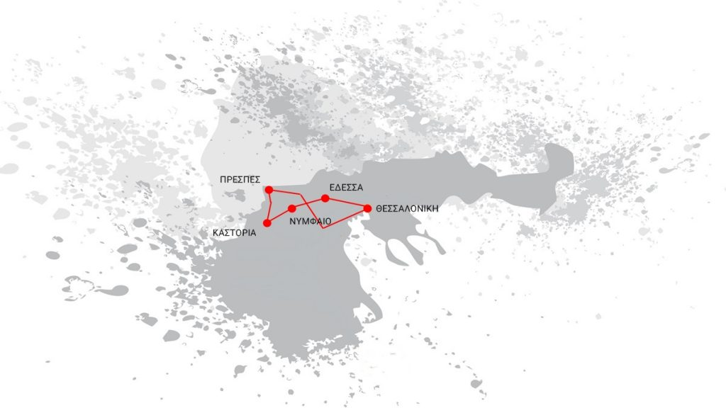 kastoria-tour-map