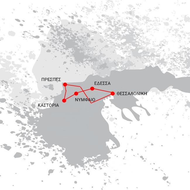 map_Kastoria-21-2-675