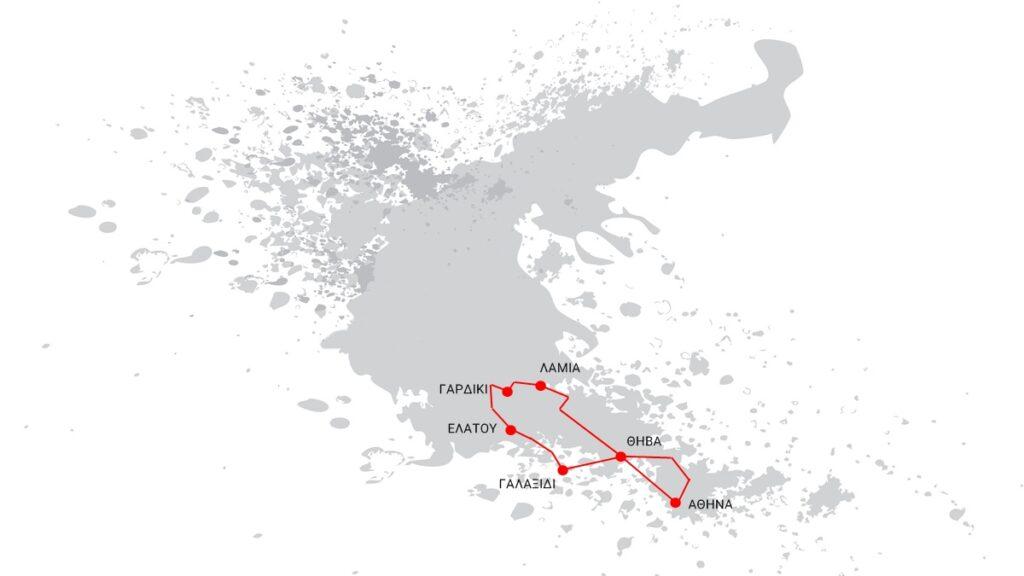 map_ROUMELI-21-1200