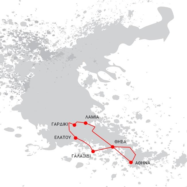 map_ROUMELI-21-650